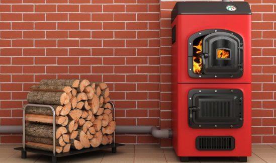 Coup de Pouce Biomasse